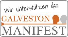 Galveston Manifest