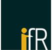 ifR Hamburg